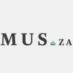 1_Retailer_logo_Muse