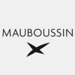 2_Retailer_logo_Mauboussin