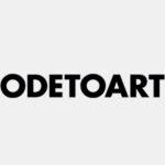 4_Retailer_logo_Odetoart