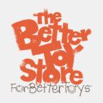 5_Retailer_logo_Bettertoystore