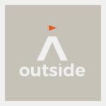 6_thumbnail_Retailer_logo_Outside