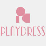 7_Retailer_logo_Playdress