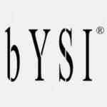 8_thumbnail_Retailer_logo_bysi