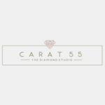 9_Retailer_logo_Carat55