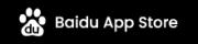 Baidu_app_store_button