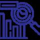 Icon_performance