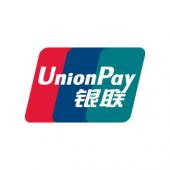 unionpay_300